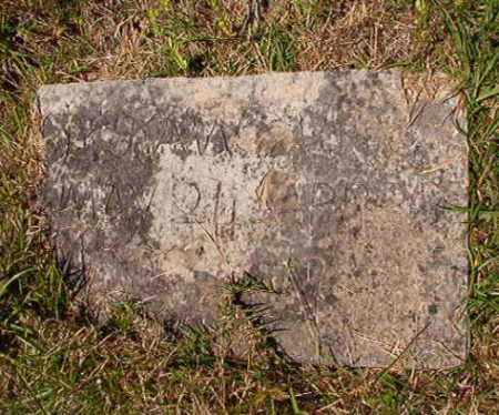 AWBREY, E S - Columbia County, Arkansas   E S AWBREY - Arkansas Gravestone Photos
