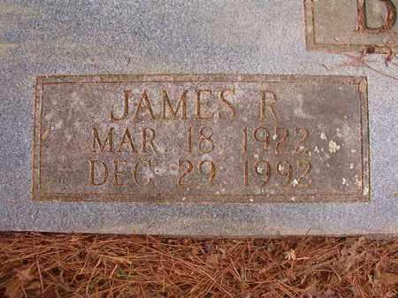 BRALEY, JAMES R - Columbia County, Arkansas   JAMES R BRALEY - Arkansas Gravestone Photos