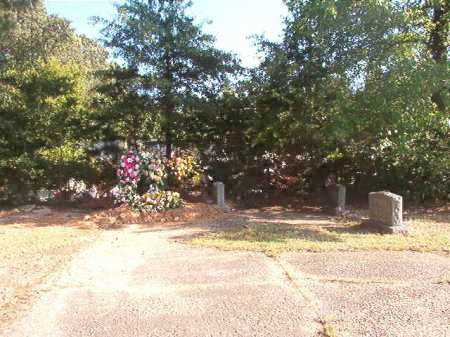 *BROWN, CEMETERY - Columbia County, Arkansas | CEMETERY *BROWN - Arkansas Gravestone Photos