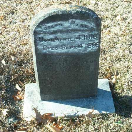 HARE, JOSEPH - Columbia County, Arkansas | JOSEPH HARE - Arkansas Gravestone Photos