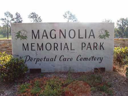 *SIGN,  - Columbia County, Arkansas |  *SIGN - Arkansas Gravestone Photos