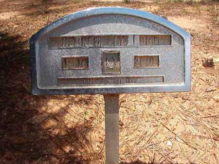 MALLORY, HEBREW - Columbia County, Arkansas   HEBREW MALLORY - Arkansas Gravestone Photos