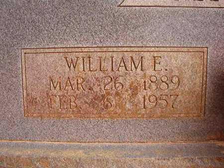 MARLAR, WILLIAM E - Columbia County, Arkansas | WILLIAM E MARLAR - Arkansas Gravestone Photos