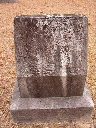 MEDLOCK, S E - Columbia County, Arkansas | S E MEDLOCK - Arkansas Gravestone Photos