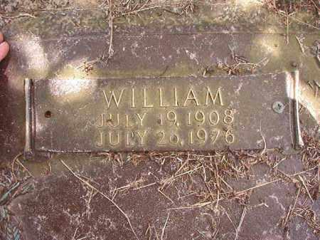 ROSS, WILLIAM - Columbia County, Arkansas   WILLIAM ROSS - Arkansas Gravestone Photos