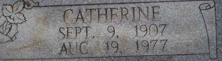 TALLEY, CATHERINE - Columbia County, Arkansas   CATHERINE TALLEY - Arkansas Gravestone Photos
