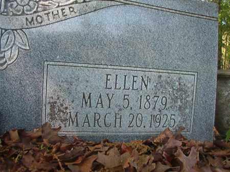 WILLIS, ELLEN - Columbia County, Arkansas   ELLEN WILLIS - Arkansas Gravestone Photos