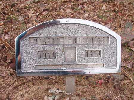 WOODMORE, ROBERT - Columbia County, Arkansas   ROBERT WOODMORE - Arkansas Gravestone Photos