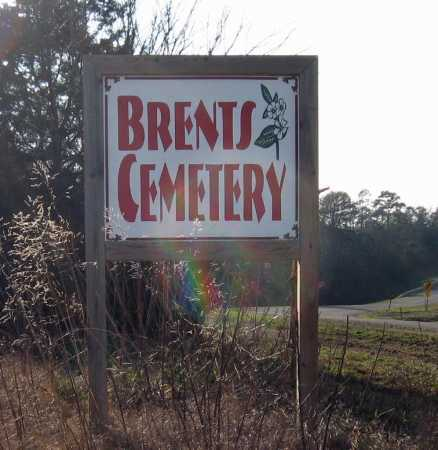 *BRENTS CEMETERY SIGN,  - Conway County, Arkansas |  *BRENTS CEMETERY SIGN - Arkansas Gravestone Photos