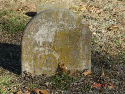 BRINKLEY, ALEXANDER - Conway County, Arkansas | ALEXANDER BRINKLEY - Arkansas Gravestone Photos