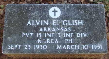 ENGLISH  (VETERAN KOR), ALVIN - Conway County, Arkansas   ALVIN ENGLISH  (VETERAN KOR) - Arkansas Gravestone Photos