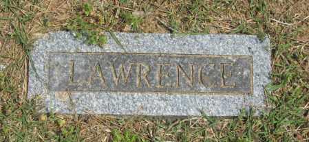 TODD, LEONADOTH LARRENCE - Conway County, Arkansas   LEONADOTH LARRENCE TODD - Arkansas Gravestone Photos