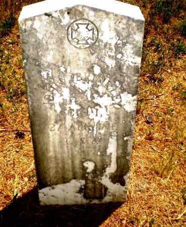 BRINKLEY  (VETERAN CSA), JOHN - Craighead County, Arkansas   JOHN BRINKLEY  (VETERAN CSA) - Arkansas Gravestone Photos