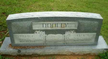 DOOLEY, LIZA L - Craighead County, Arkansas | LIZA L DOOLEY - Arkansas Gravestone Photos