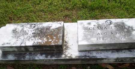 EASTER, CLARA - Craighead County, Arkansas | CLARA EASTER - Arkansas Gravestone Photos