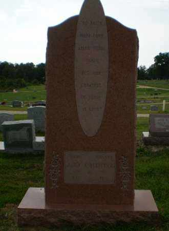 FLETCHER, ALICE K - Craighead County, Arkansas | ALICE K FLETCHER - Arkansas Gravestone Photos