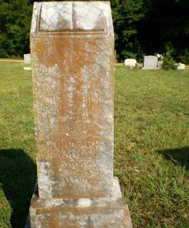 GAMBILL, ROBERT N - Craighead County, Arkansas | ROBERT N GAMBILL - Arkansas Gravestone Photos