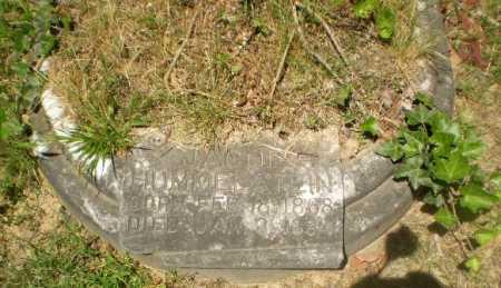 HUMMELSTEIN, JACOB - Craighead County, Arkansas   JACOB HUMMELSTEIN - Arkansas Gravestone Photos