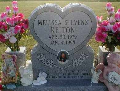 STEVENS KELTON, MELISSA - Craighead County, Arkansas | MELISSA STEVENS KELTON - Arkansas Gravestone Photos