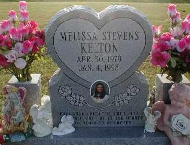 KELTON, MELISSA - Craighead County, Arkansas | MELISSA KELTON - Arkansas Gravestone Photos