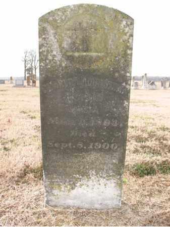 LAMB, CHARLES JONATHON - Craighead County, Arkansas | CHARLES JONATHON LAMB - Arkansas Gravestone Photos