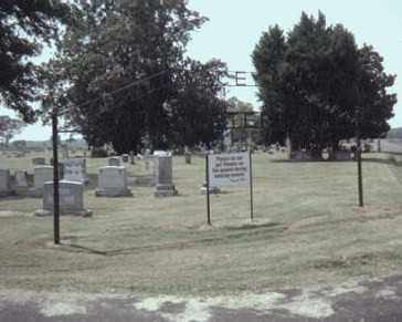 *MACEY CEMETERY GATE,  - Craighead County, Arkansas    *MACEY CEMETERY GATE - Arkansas Gravestone Photos
