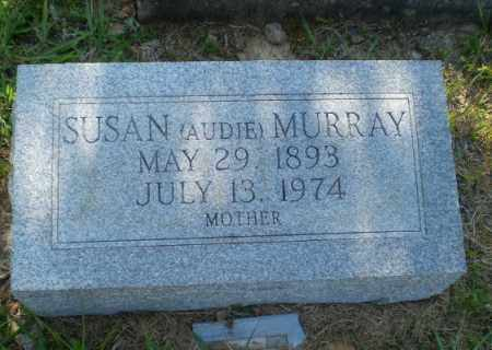 MURRAY, SUSAN - Craighead County, Arkansas | SUSAN MURRAY - Arkansas Gravestone Photos