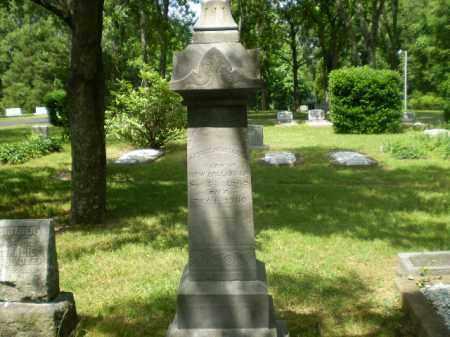 NEUSTAUTER, MAURICE - Craighead County, Arkansas | MAURICE NEUSTAUTER - Arkansas Gravestone Photos