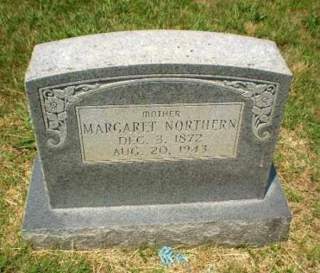 NORTHERN, MARGARET - Craighead County, Arkansas | MARGARET NORTHERN - Arkansas Gravestone Photos