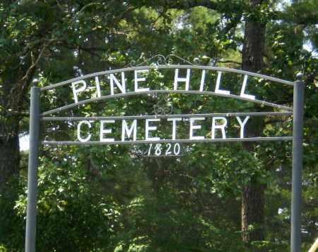 *SIGN,  - Craighead County, Arkansas |  *SIGN - Arkansas Gravestone Photos