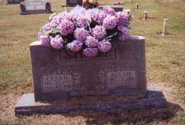 SHARP, JACOB C. - Craighead County, Arkansas | JACOB C. SHARP - Arkansas Gravestone Photos
