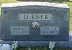 TURNER, ARRILLA - Craighead County, Arkansas | ARRILLA TURNER - Arkansas Gravestone Photos