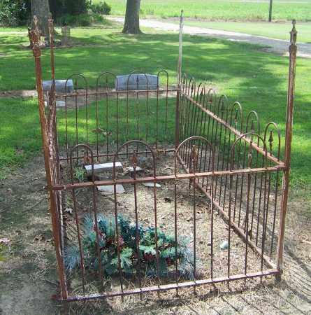 UNKNOWN, * - Craighead County, Arkansas | * UNKNOWN - Arkansas Gravestone Photos