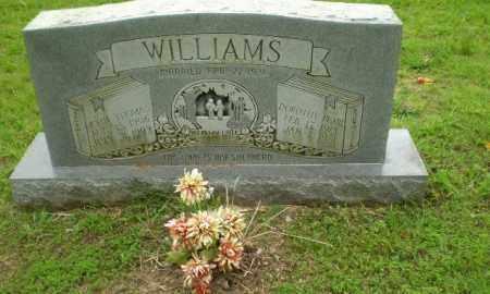 WILLIAMS, DOROTHY PEARL - Craighead County, Arkansas | DOROTHY PEARL WILLIAMS - Arkansas Gravestone Photos