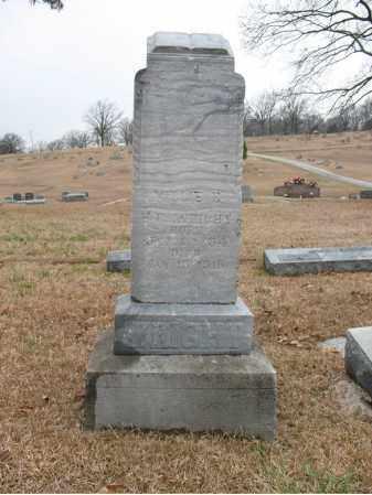 WRIGHT, MILLIE E - Craighead County, Arkansas | MILLIE E WRIGHT - Arkansas Gravestone Photos