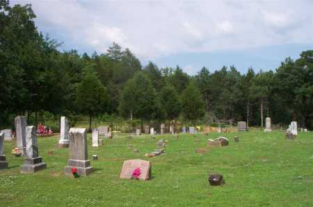 * SHAMROCK OVERVIEW, . - Crawford County, Arkansas | . * SHAMROCK OVERVIEW - Arkansas Gravestone Photos