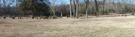 *OVERVIEW,  - Crawford County, Arkansas |  *OVERVIEW - Arkansas Gravestone Photos