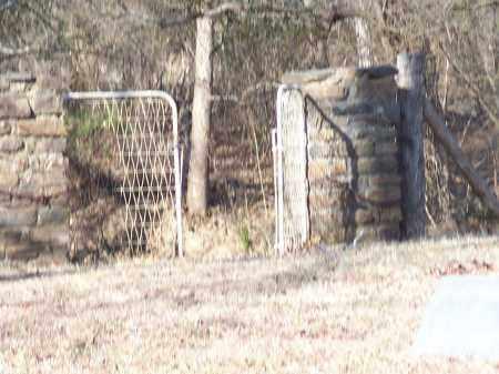 * OLD GATE,  - Crawford County, Arkansas |  * OLD GATE - Arkansas Gravestone Photos