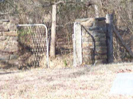 * OLD GATE,  - Crawford County, Arkansas |  * OLD GATE - Arkansas Gravestone Photos