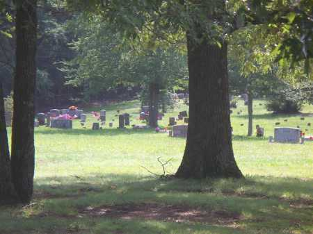 *BRYANT OVERVIEW,  - Crawford County, Arkansas |  *BRYANT OVERVIEW - Arkansas Gravestone Photos