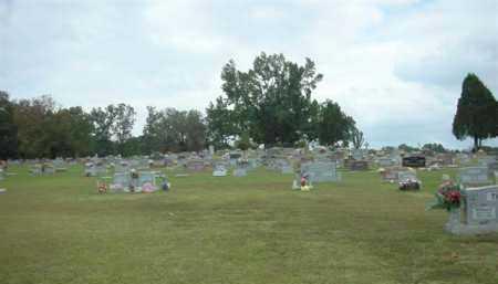 *GRACE LAWN  VIEW,  - Crawford County, Arkansas    *GRACE LAWN  VIEW - Arkansas Gravestone Photos