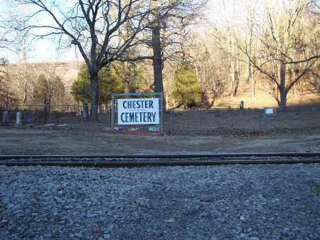 * ENTRANCE,  - Crawford County, Arkansas |  * ENTRANCE - Arkansas Gravestone Photos