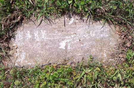 COLE, BABY - Crawford County, Arkansas | BABY COLE - Arkansas Gravestone Photos