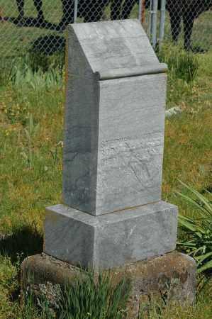 DYER (VETERAN CSA), STEPHEN M - Crawford County, Arkansas   STEPHEN M DYER (VETERAN CSA) - Arkansas Gravestone Photos