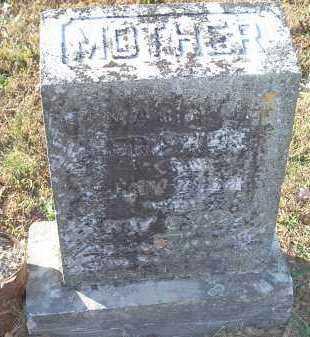 FRAZIER, MARIAN - Crawford County, Arkansas | MARIAN FRAZIER - Arkansas Gravestone Photos