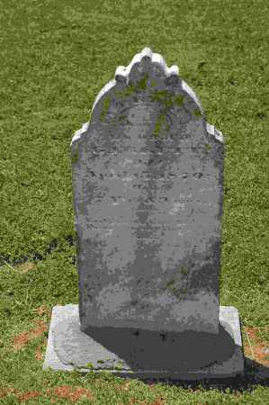 GARRETT, MARY H - Crawford County, Arkansas | MARY H GARRETT - Arkansas Gravestone Photos