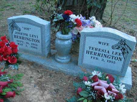 "HERRINGTON, JOSEPH LEVI ""JOE"" - Crawford County, Arkansas | JOSEPH LEVI ""JOE"" HERRINGTON - Arkansas Gravestone Photos"
