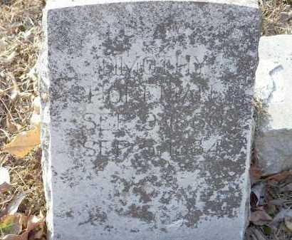 HOFFMAN, TIMOTHY - Crawford County, Arkansas   TIMOTHY HOFFMAN - Arkansas Gravestone Photos