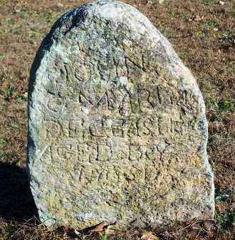 MARLAR, JOHN C - Crawford County, Arkansas | JOHN C MARLAR - Arkansas Gravestone Photos
