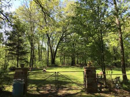 *  GATE,  - Crawford County, Arkansas |  *  GATE - Arkansas Gravestone Photos